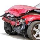Meer schadecalculaties in februari | Auto Nol