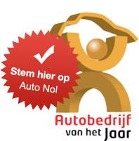 nieuwsbrief-cta-autobedrijf-van-het-jaar