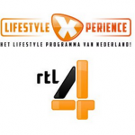 Autobedrijf Auto Nol op RTL4!