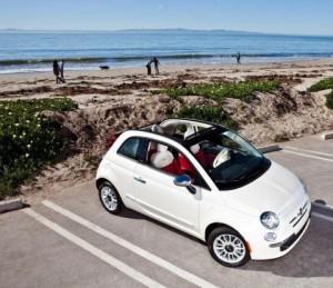 Cabrio occasions steeds populairder | Auto Nol
