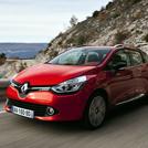 Franse occasions groeien in populariteit | Autobedrijf Auto Nol