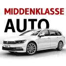 Middenklasse auto in opkomst | Auto Nol
