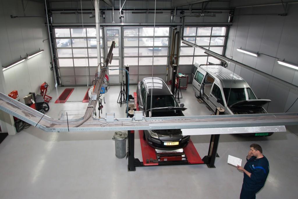 werkplaats-auto-nol-nijkerk-1