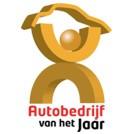 Autobedrijf Auto Nol | Autobedrijf vhj 2016