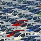 Occasionverkoop loopt terug in oktober | Auto Nol