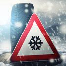 Is uw auto al klaar voor de winter? Auto Nol