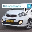 Kia occasions zeer populair | Auto Nol