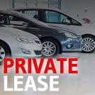 Nu ook private lease bij Auto Nol