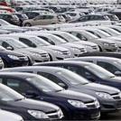 Occasion in Nederland gemiddeld het goedkoopst | Auto Nol