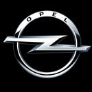 Opel in Franse handen | Auto Nol