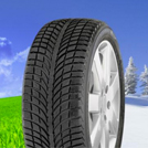 Tijd voor zomerbanden Autobedrijf Auto Nol
