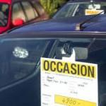 Kies voor een occasion! | Autobedrijf Auto Nol