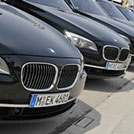 Luxere occasions in trek | Autobedrijf Auto Nol