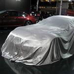 'Verkoop nieuwe auto's zal drastisch dalen' | Auto Nol