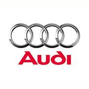 Aantal verkopen Audi blijft op peil | Autobedrijf Auto Nol