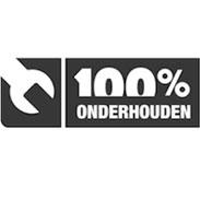 Auto Nol deelnemer 100% onderhouden | Autobedrijf Auto Nol