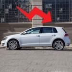 Gevolgen dieselgate verkoop dieselauto's | Auto Nol