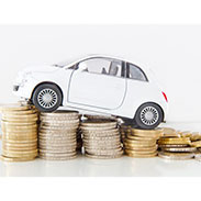 BOVAG-autobedrijven presteren goed | Autobedrijf Auto Nol