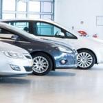 Occasion leasen bij Auto Nol