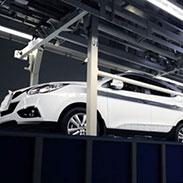 Positieve vooruitzichten voor de Nederlandse automarkt | Auto Nol