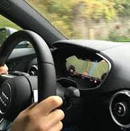 Nieuw bij Auto Nol: proefrit op locatie | Autobedrijf Auto Nol