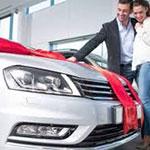 Best verkochte auto's van 2017 | Autobedrijf Auto Nol
