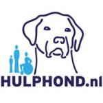 Hulphond Auto Nol