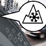 Sneeuw zorgt voor run op winterbanden | Auto Nol Nijkerk