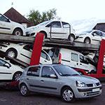 Importauto wint aan populariteit | Auto Nol Nijkerk