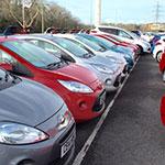 Consument heeft meer over voor nieuwe auto | Auto Nol Nijkerk