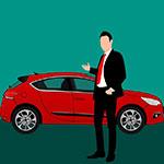 Autoverkopen breken (waarschijnlijk) records | Auto Nol Occasions