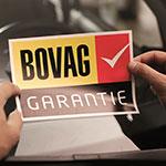 BOVAG bouwt eigen occasionsite | Autobedrijf Auto Nol