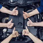 Nieuwe regels APK van kracht | Autobedrijf Auto Nol
