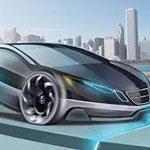 Auto trends 2018 en verder | Autobedrijf Auto Nol