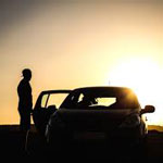Autovakantie: pech voorkomen | Autobedrijf Auto Nol