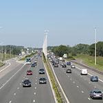 Grootste groei in afgelegde kilometers bij bedrijfsauto's | Autobedrijf Auto Nol