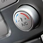 Meer vraag naar occasion met airco door hittegolf | Auto Nol