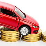Prijsontwikkelingen op de occasionmarkt | Autobedrijf Auto Nol