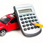 Stijging BPM maakt importeren occasion aantrekkelijker | Auto Nol