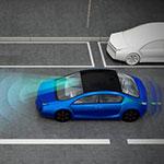 Auto's steeds veiliger en slimmer | Autobedrijf Auto Nol