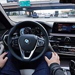 Intelligente personal assistant van BMW | Autobedrijf Auto Nol