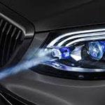 Autoverlichting van de toekomst | Autobedrijf Auto Nol
