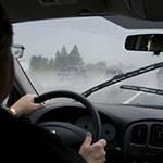 Ouderen verlengen steeds vaker hun rijbewijs | Autobedrijf Auto Nol