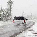 Belangrijke voorbereidingen voor de wintersport | Auto Nol