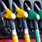 Een occasion kopen: kiest u voor een diesel- of een benzinemotor?
