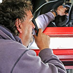 Nieuw concept 'Mijn Autocoach' tevreden met Auto Nol
