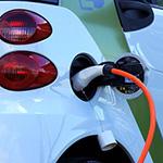 Hybride en elektrische occasions zijn in trek | Auto Nol Occasions