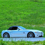 Is uw auto al zomerklaar? | Autobedrijf Auto Nol