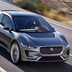 Elektrische Jaguar I-Pace is auto van het jaar 2019 | Autobedrijf Auto Nol