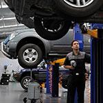 Tips om te besparen op auto onderhoud | Auto Nol